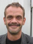 Prof. Dr. Melzer, Roland